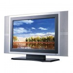 LCD_HDTV_Television