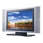 LCD_HDTV_Television