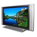 Plasma_HDTV_Television