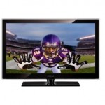 Samsung_LCD_HDTV