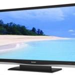Sharp_LCD_HDTV_Television