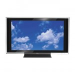 Sony_LCD_HDTV_Television